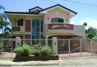 House Lot 243 Sale Sta Catalina Mission Hills Angono
