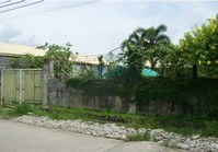 Foreclosed House & Lot (SFO-244) for Sale Navarro Subdivision Brgy Makinabang Baliuag Bulacan