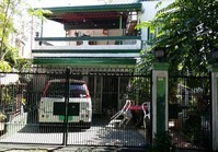 House Lot 245 Sale Grand Valley Subdivision 2 Angono