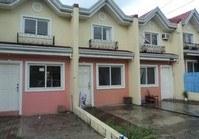 House Lot 247 Sale Saint Monique Valais PH 2-C-4-A Binangonan