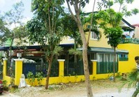 House Lot 250 Sale Eastview Homes 1 Brgy San Roque Antipolo