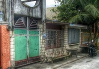 Foreclosed House & Lot (SFO-258) for Sale Rocka Village 2 Phase 7 Brgy Tabang Plaridel Bulacan