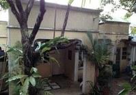 House Lot 259 Sale Nayong Silangan Subdivision Dalig Antipolo