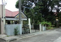 House Lot 267 Sale Richdale Subdivision Sta Cruz Antipolo