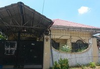 Foreclosed House & Lot (O-270) for Sale Nayong Silangan Subdivision Brgy Dalig Antipolo City