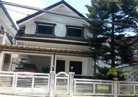 House Lot 271 Sale Cottonwoods Heights San Luis Antipolo
