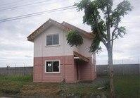 Foreclosed House & Lot (SFO-275) for Sale Avida Residences Sta Arcadia Estates Phase 1 Cabanatuan Nueva Ecija