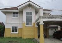 House Lot 276 Sale Sta Arcadia Estates Cabanatuan Nueva Ecija