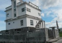 Foreclosed House & Lot (SFO-288) for Sale Villa Priscilla Subdivision Brgy Cutcot Pulilan Bulacan