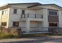 Foreclosed House & Lot (SFO-291) for Sale Splenderosa Subdivision Brgy Cabalantian Bacolor Pampanga