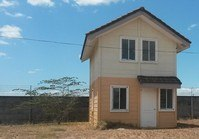 House Lot 317 Sale Avida Residences PH 1 Cabanatuan Nueva Ecija