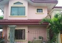 House Lot 34 Sale Brgy Sum-ag Bacolod City Negros Occidental
