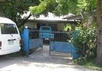 Foreclosed House & Lot (BAC-037) for Sale Cangmating Road Sibulan Negros Oriental