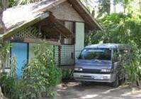 House Lot 38 Sale Cangmating Road Sibulan Negros Oriental