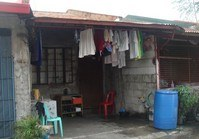 Foreclosed House and Lot (A-055) for Sale Alecon Homes Subdivision Brgy Llano Caloocan City