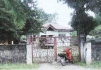 House Lot 56 Sale Cayambanan Urdaneta Pangasinan