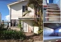 Foreclosed House & Lot (NAG-056) for Sale San Alfonso Homes Pacol Naga City