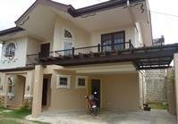 House Lot 59 Sale Collinwood Subdivision Basak Lapu-lapu Cebu