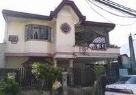 House Lot 62 Sale Sta Maria Subdivision 5 Brgy Ampid San Mateo