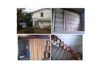 Foreclosed House & Lot (NAG-066) for Sale San Alfonso Homes 1 Pacol Naga City