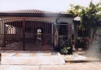 House Lot 67 Sale Villa Angela PH 2-B Bacolod City Negros Occ