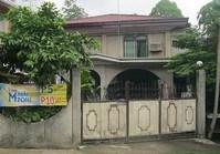 House Lot 7 Sale Sta Maria District Pagadian Zamboanga del Sur