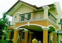 Foreclosed House & Lot (CEB-070) for Sale El Grande Phase 2 Brgy Tayud Consolacion Cebu