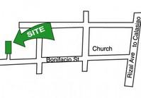 Foreclosed House & Lot (DAG-071) for Sale Bonifacio St San Carlos City Pangasinan