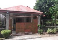 Foreclosed House & Lot (BAC-071) for Sale Carmela Valley Executive Village Talisay Negros Occidental