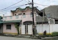 House Lot 71 Sale Cresdaville 2 Subdivision P Velasquez Taytay