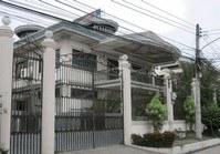 House Lot 74 Sale RER Subdivision Ph 1 Cagayan de oro City