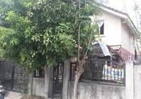 Foreclosed House & Lot (B-076) for Sale Sta Catalina Salawag Dasmarinas Cavite