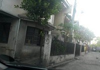 House Lot 79 Sale Galang Compound Brgy Cansojong Talisay Cebu