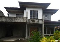 House Lot 80 Sale Villa Soledad Subdivision Bacolod City