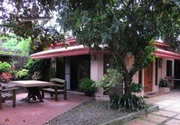 House Lot 82 Sale Carmela Valley Homes Talisay Negros Occ