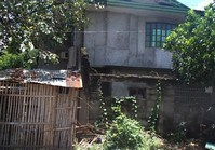 Foreclosed House & Lot (BAC-086) for Sale Brgy Taculing Bacolod City Negros Occidental