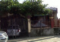 Foreclosed House & Lot (DVO-086) for Sale Cecilia Heights Subdivision Phase 2 Cabantian Buhangin Davao City
