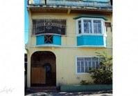 Foreclosed House & Lot (C-088) for Sale Mabuhay City Homes Phase 1 Mamatid Cabuyao Laguna