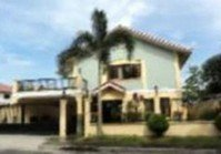 House Lot 88 Sale Orchard Golf Country Club 7 Dasmarinas Cavite