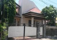 House Lot 9 Sale Cristo Rey Subdivision Tagum Davao del Norte
