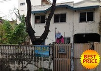 House Lot 9 Sale Valley View Executive Village Bulao Antipolo