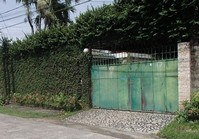 House Lot 91 Sale Dona Juana Subdivision Taculing Bacolod City