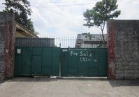 House Lot 92 Sale Puentebella Subdivision Bacolod Negros Occidental