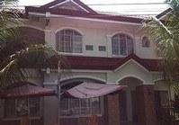 Foreclosed House & Lot (CDO-093) for Sale Vista Verde Village Pueblo de Oro Cagayan de Oro City