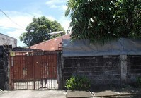 House Lot 94 for Sale Brgy 1 Bacolod City Negros Occidental