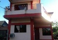 Foreclosed House & Lot (ILO-097) for Sale Sta. Rosa Subdivision Brgy Buntatala Jaro Iloilo City