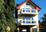 Foreclosed House & Lot (ILO-098) for Sale Land Heights Subdivision Phase 1 Brgy Tagbak Jaro Iloilo City