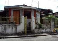 House Lot 99 Sale Pacita Complex Phase 3B Halang Binan Laguna