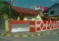 House & Lot (B-129) for Sale Treelane 2A Imus Cavite
