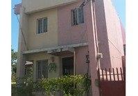 House Lot B-173 Sale Villa Isabel Subdivision Dasmarinas Cavite